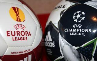Europa-league-champions-league-rf_33897