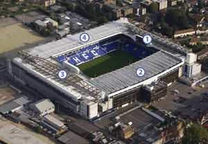 Premier-League-Stadiums-WhiteHartLane