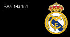 Real Madrid 227x120