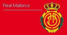 Real Mallorca 227x120