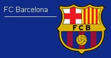 FC Barcelona 227x120